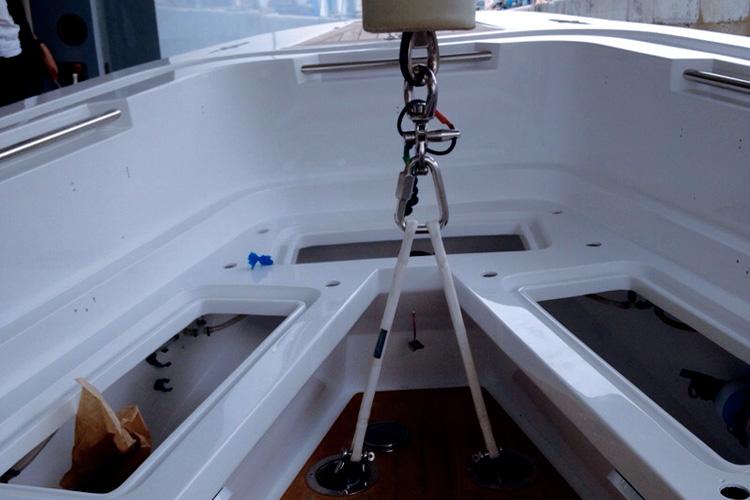 elingue-levage-tender-super-yacht-2.jpg